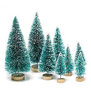 Was ist ein Künstlicher Weihnachtsbaum Test und Vergleich?