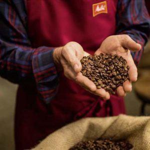Was ist ein Kaffeebohnen Test und Vergleich?