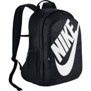 Was ist ein Rucksack im Test und Vergleich?