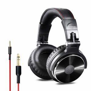 Was ist ein Studio Kopfhörer Test und Vergleich?