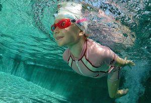 Nennenswert Vorteile aus einem Schwimmbrille Testvergleich für Kunden