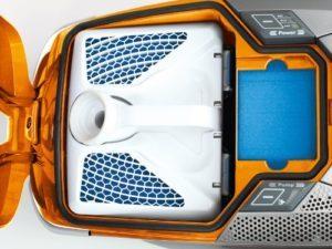 Nennenswert Vorteile aus einem Wasserstaubsauger Testvergleich für Kunden