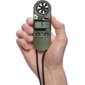 Nennenswert Vorteile aus einem Windmesser Testvergleich für Kunden
