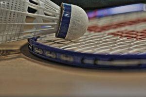 Wie funktioniert ein Badmintonschläger im Test und Vergleich?