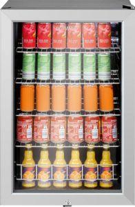 Wie funktioniert ein Kühlschrank im Test und Vergleich?