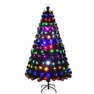 Wie funktioniert eine Künstlicher Weihnachtsbaum im Test und Vergleich?