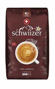 Wie funktioniert eine Kaffeebohnen im Test und Vergleich?