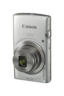 Wie funktioniert eine Kompaktkamera im Test und Vergleich?