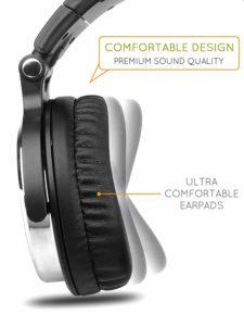 Wie funktioniert ein Studio Kopfhörer im Test und Vergleich?