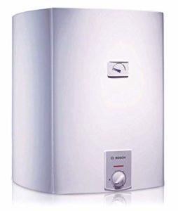 Wie funktioniert eine Warmwasserspeicher im Test und Vergleich?