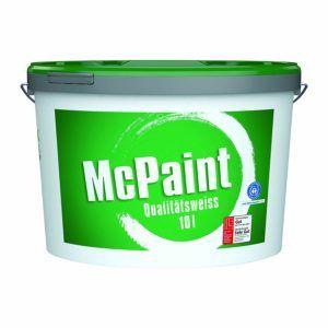 Wissenswertes und Ratgeber zum Thema Wandfarbe im Test und Vergleich