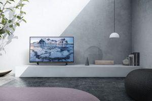 Alle Zahlen und Daten aus einem 32 Zoll Smart TV Test und Vergleich