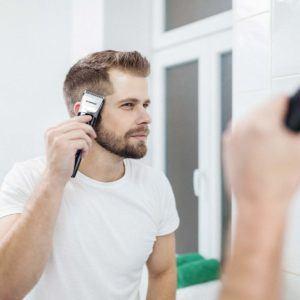 Alle Zahlen und Daten aus einem Haarschneidemaschine Test und Vergleich