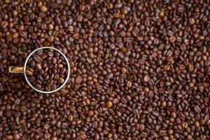 Alle Zahlen und Daten aus einem Kaffeebohnen Test und Vergleich
