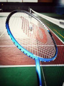 Worauf muss ich beim Kauf eines Badmintonschläger Testsiegers achten?
