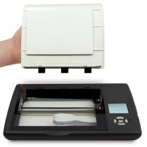 Worauf muss ich beim Kauf eines Fotoscanner Testsiegers achten?