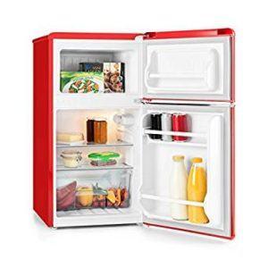Worauf muss ich beim Kauf eines Kühlschrank Testsiegers achten?