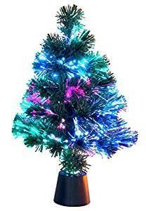 Worauf muss ich beim Kauf eines Künstlicher Weihnachtsbaum Testsiegers achten?
