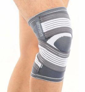 Worauf muss ich beim Kauf eines Kniebandage Testsiegers achten?
