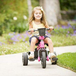 Dreirad Testsieger im Internet online bestellen und kaufen