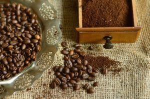 Kaffeebohnen Testsieger im Internet online bestellen und kaufen