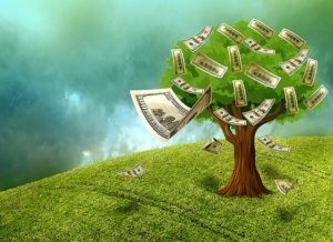 Die wichtigsten Vorteile von einem Baugeld Testsieger in der Übersicht
