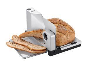 Die wichtigsten Vorteile von einem Brotschneidemaschine Testsieger in der Übersicht