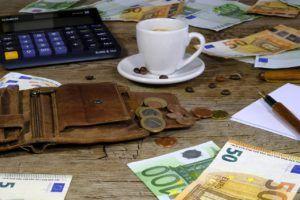 Die wichtigsten Vorteile von einem Kredit Testsieger in der Übersicht