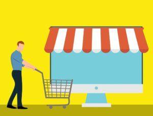 Die wichtigsten Vorteile von einem Onlinekredit Testsieger in der Übersicht
