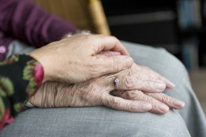 Die wichtigsten Vorteile von einem Rentenversicherung Testsieger in der Übersicht
