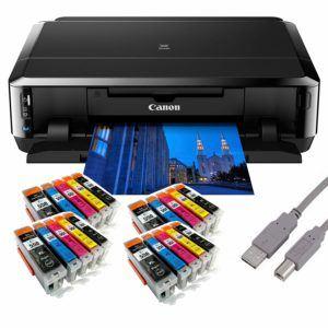 Die wichtigsten Vorteile von einem Tintenstrahldrucker Testsieger in der Übersicht