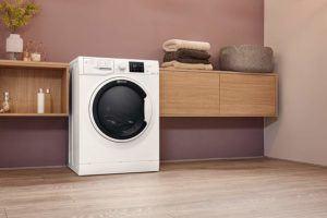 Die wichtigsten Vorteile von einem Waschtrockner Testsieger in der Übersicht