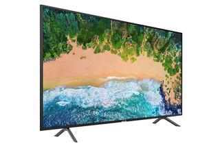 Die besten Alternativen zu einem 60 Zoll Fernseher im Test und Vergleich