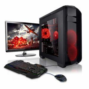 Die besten Alternativen zu einem All In One PC im Test und Vergleich