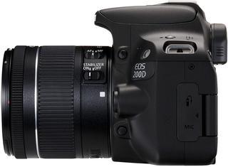 Die besten Alternativen zu einem Digitale Spiegelreflexkamera im Test und Vergleich