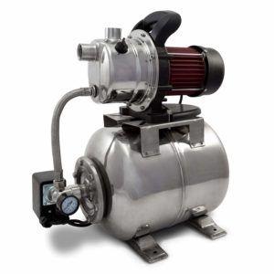 Alternativen zu Hauswasserwerk im Test und Vergleich