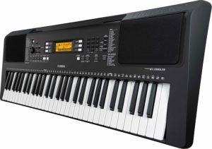 Die besten Alternativen zu einem Keyboard im Test und Vergleich