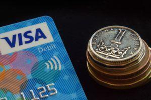 Die besten Alternativen zu einer Kreditkarte im Test und Vergleich