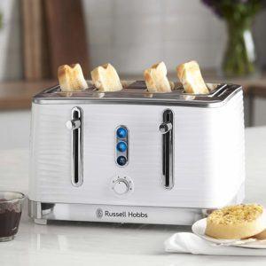 Alternativen zu Toaster im Test und Vergleich