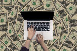 Wo und wie kann ich einen Onlinekredit Testsieger richtig anwenden