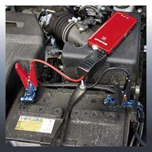 Anwendungsbereiche von Autobatterie im Test und Vergleich