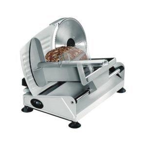 Die verschiedenen Anwendungsbereiche aus einem Brotschneidemaschine Testvergleich