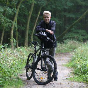Anwendungsbereiche von Crossbike im Test und Vergleich