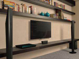 Anwendungsbereiche Home Cinema im Einsatz im Test und Vergleich