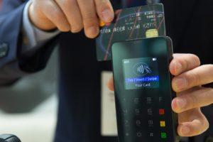 Die verschiedenen Anwendungsbereiche aus einem Kreditkarte Testvergleich