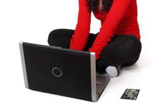 Die verschiedenen Anwendungsbereiche aus einem Onlinekredit Testvergleich