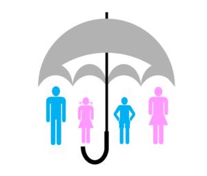 Die verschiedenen Anwendungsbereiche aus einem Risikolebensversicherung Testvergleich