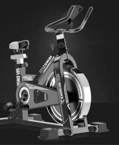 Die verschiedenen Anwendungsbereiche aus einem Spinning Bike Testvergleich