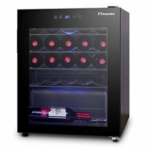 Die verschiedenen Anwendungsbereiche aus einem Weinkühlschrank Testvergleich