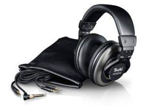 Welche Arten von HiFi Kopfhörer gibt es in einem Testvergleich?